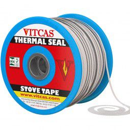 Thermal Tape, Heat resistant seal